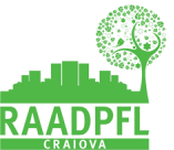 RAADPFL Craiova
