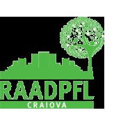 raadpfl_logo